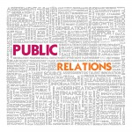 rp_Public-Relations-words-150x150.jpg