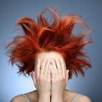 rp_Person-with-red-hair-150x150.jpg