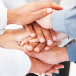 rp_Business-group-hands-in-2-150x150.jpg
