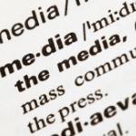 rp_Media-definition.jpg