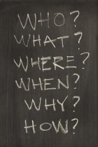 rp_rsz_who_what_when_where_how-200x300.jpg