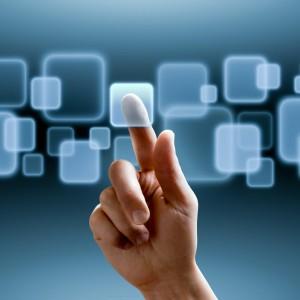 Web 2.0 technologies boost NSW tourism