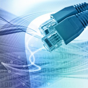How wireless broadband has changed the way public relations professionals work