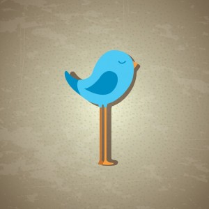 Using Twitter for Business: Engaging your customers online