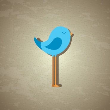 How your business can use Twitter