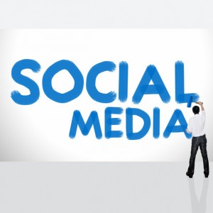 5 Common social media mistakes and their solutions
