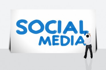 How to promote your social media sites not using social media