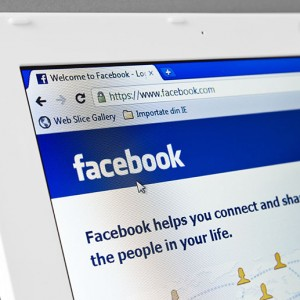 Tips for posting on Facebook on behalf of your business