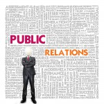 PR consulting: Why your business should care