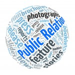 What will social media do for Public Relations in 2011?