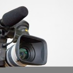 What is a famil and how it can help you get amazing media coverage