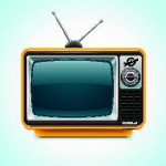 What is social TV and how is it changing the way we communicate?