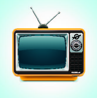 tv as form of communication Define communication communication synonyms, communication pronunciation and forms a medium of vocal communication with other parts of be edifice.