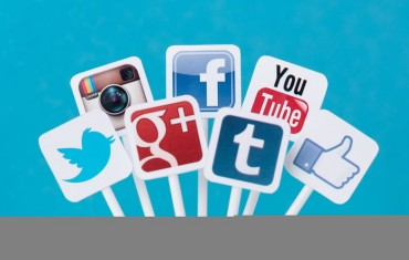 What you need to know before joining social media