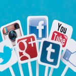 What social media platforms should you choose