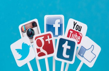 How to get your boss to support social media for your business