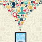 How PR professionals can take advantage of the mobile revolution