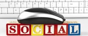 rp_social-mouse-300x199.jpg