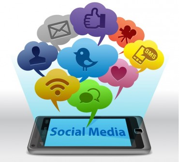 What social media platforms are right for you?