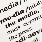 Tips for creating an excellent media list