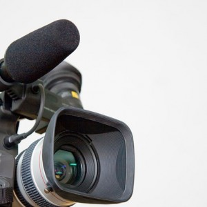 Get found online – how to create a professional online video for your business