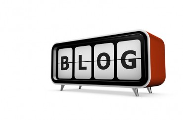 Monitoring crisis situations through blogs