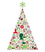 christmas tree small 3