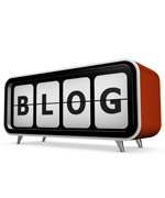 How to create a great business blog