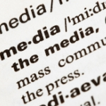 Make the most of your media coverage