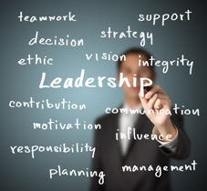 Executive and Leadership Coaching & Training