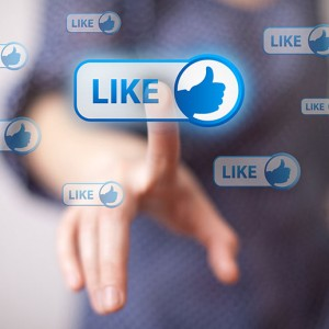 Is it time you Facebooked your business?