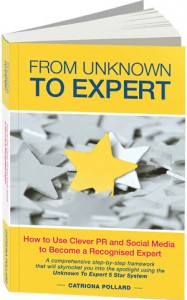Buy From Unknown to Expert Book by Catriona Pollard