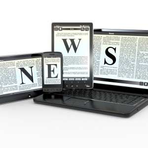 Newsletters – a powerful communication tool