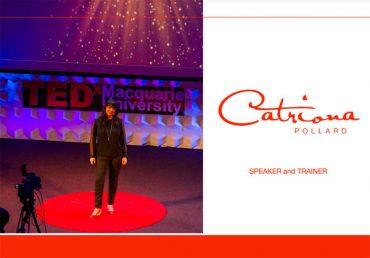 catriona-pollard-speaker-training-2017