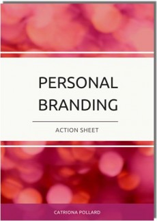 personal-branding-shadow