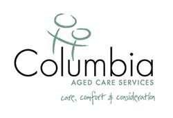 Columbia-aged-care