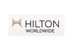Hilton Worldwide Australasia – Regional