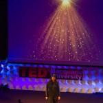 catriona TEDx