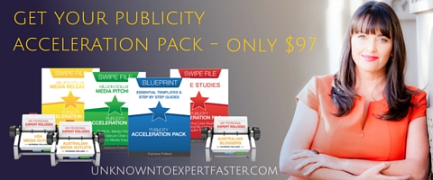 480 x 200 get your publicity acceleration pack