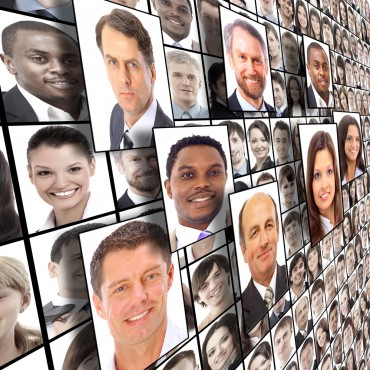 5 PR Personalities – which one are you?