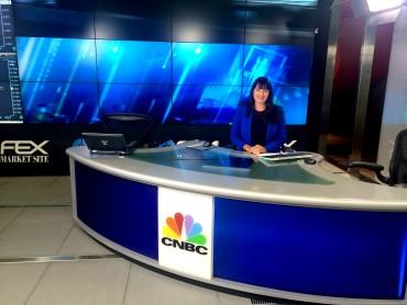 CP on CNBC Mar 2015