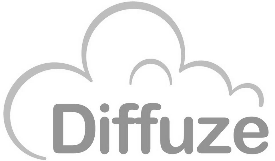 DiffuzeHR-logo