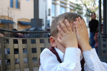 The top 5 PR mistakes startups make