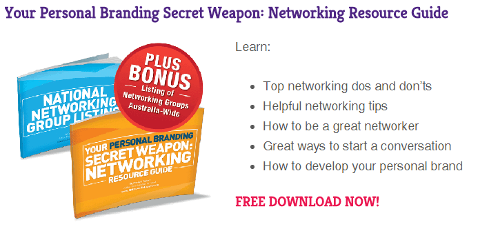 networking-resource-guide-larger